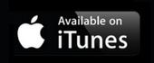 Der Podcast für Psychotherapie.