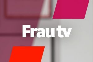 frauTVLogo100~_v-ARDFotogalerie