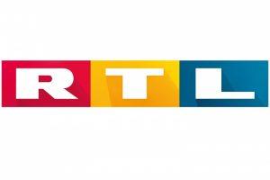 rtl-logo-2017-700x513